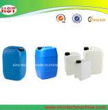 10 л 12 л бутылок HDPE канистры выдувного формования пластиковый профиль машины