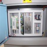 De rubber Scherpe Machine van de Laser van het Flard (JM-960h-CCD)