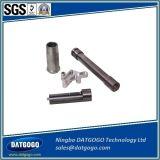 Acciaio su ordinazione Rod dei pezzi meccanici di CNC dell'acciaio inossidabile