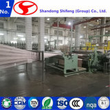 Oferta directa 2100dtex Shifeng-6 Industral Nylon Filamento Yarnnylon/tejido de nylon/Nylon DTY DTY/Nylon Bridas de nylon/hilo/Nylon Prensaestopas/hilo metálico