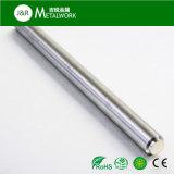 공장 가격 Gr2 Gr5 티타늄 로드