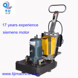 LjX12760具体的な床の粉砕機