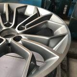 18 дюймовый Легкосплавный BMW реплики горячей машине обода колеса