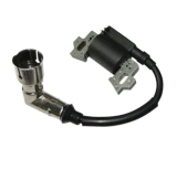 Магнето модуля катушки зажигания для кадета Troy Bilt 751-10620 951-10620 Mtd Cub
