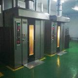 Precio al por mayor para el horno eléctrico de 32 bandejas con el Ce Bdx-32D