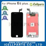 - AAAの品質とiPhone 6sのための中国の工場価格LCD