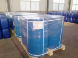Hoher Reinheitsgrad mit niedrigem Preis UV-1173