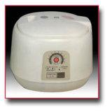 전기 밥 요리 기구 (CFXB30-3)