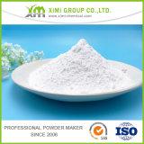 Fabrik-Zubehör-Barium-Sulfat ausgefälltes Blanc Fixe