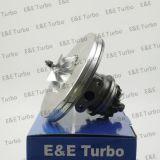 1000-970-0007 cartouche jumelle de 0019 0071 0075 0081 Turbo pour le benz de Mercedes 220 250