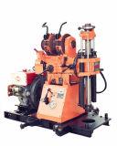 Máquina Drilling de núcleo para a amostragem da mineração