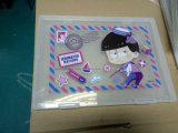최신 판매 고품질 플라스틱 저장 그릇 상자 (Hsyy1102-1)