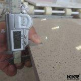 30 mm de Calidad Superior de Ingeniería de hoja de cuarzo de piedra artificial