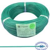Casa / Casa aparato eléctrico de cable de silicona