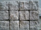 الصين [بف ستون] قرميد/خارجيّ أرضية/جدار قرميد