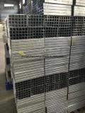 De Profielen van het aluminium voor Venster en Deur en Gordijngevel 61