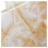 Art-Auswahl-Marmor-Blick-voll polierte glasig-glänzende Porzellan-Fliese