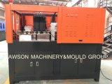 220ML 500ml 650 ml 750 ml de la máquina de soplado de botellas PET
