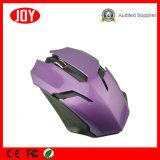 Computer portatile 3D-6D collegato ottico del mouse di gioco di alta qualità