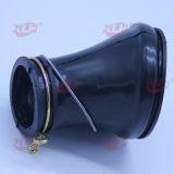 Il motociclo parte il tubo di gomma del motore del motociclo per Gn125/GS125