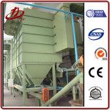 Impuls-Strahlen-Beutel-Typ Staub-Sammler für Sawing-Maschine