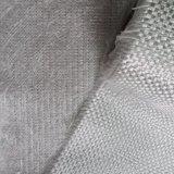 構造形のためのガラス繊維によって編まれる非常駐のコンボのマット