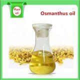 工場直接Osmanthusオイルの大きさオイルからの月桂樹の長い時間の性オイル