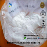 303-42-4 el esteroide sin procesar pulveriza el depósito de Methenolone Enanthate Primobolan para el aumento de Sterngth