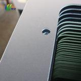 Vetro laminato del parabrezza anteriore per il bus automatico dell'automobile