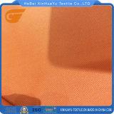 Tissu de polyester et coton sergé de Uniform 21*21 108*58