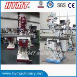 X6330uma alta torre Universal quanlity máquina de moagem