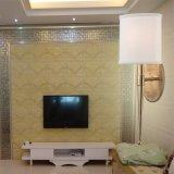 Moderne Form geschmälerte Art-Hotel-Wand-Lampe