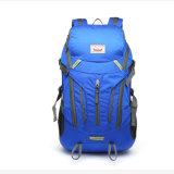 Piscina Camping mochila mochila de viagem leve e à prova de mochila Trekking Unissexo Mala para