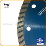 180mm Precio barato de la hoja de sierra de diamante de la hoja de corte