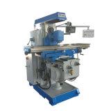 De universele Machine van het Malen (X6140T) met Uitstekende kwaliteit