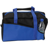 Индивидуальные спорта Duffel Bag