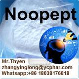 공장 공급 Nootropics는 Vinpocetine CAS 42971-09-5를 강화한다