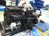 Qsl8.9-C340 250kw/340HP Dongfeng Cummins Dieselmotor für Aufbau-Maschinen-Bohrgerät/Anlage (hydrodrill, hydraulische Anlage, Ölplattform)