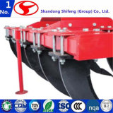 Euipment/Rotovator/Rearer/Cultivator/Subsoiler usado/de labranza del instrumento/del alimentador de la granja