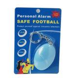 Sicherheits-und der Selbstverteidigung-LED persönliche Schutz-Warnung