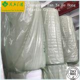 Haute qualité CHEAP OEM PEE emballage en mousse anti-statique d'emballage en mousse EPE L'emballage en mousse