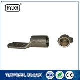 El conector del cable eléctrico Horno de bloque de terminales de latón de Nylon Pins