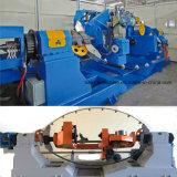 Câble d'alimentation 1000mm Type de machine de torsion Bow L'échouage