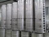 Calentador de Agua Solar interior del tanque de la máquina de pruebas para detectar fugas Control