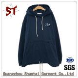 Верхняя мужская худи Sweatshirt купли-продажи, спортивных колпачковая