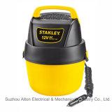 Aspirateur sec et humide SL18125CC 1 gallon Poly Portable Stanley