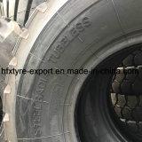 Radial-OTR Reifen G-2 des Sortierer-Reifen-1300r24 1400r24 Samson schlauchlos