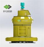 Gebruik het van uitstekende kwaliteit van de Molen Raymond voor de Mijnbouw, het Chemische product, De Bouwnijverheid, enz. Van Guilin