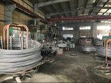 يشحن فولاذ رابط يلطّخ [هإكس هد] إنجاز ساطعة, [زب], [هدغ] [دين933] [دين931]