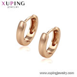 Xuping Fashion Baby Earring (96039)